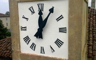 orologio-da-torre